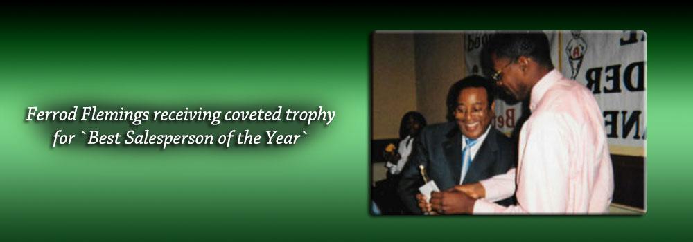 header-trophy